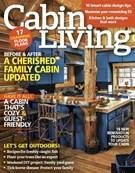 Cabin Life Magazine 5/1/2016