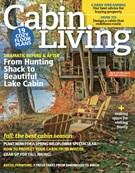 Cabin Life Magazine 10/1/2016