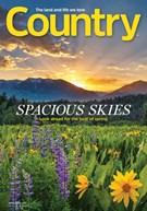 Country Magazine 4/1/2017