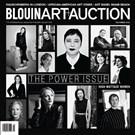 Art and Auction Magazine 12/1/2016