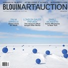 Art and Auction Magazine 2/1/2017