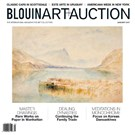 Art and Auction Magazine 1/1/2017
