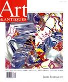 Art & Antiques 4/1/2017
