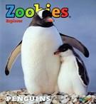Zoobies Magazine 4/1/2017