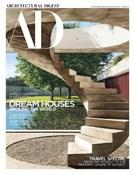 Architectural Digest 5/1/2017