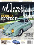 Classic Motorsports Magazine 5/1/2017