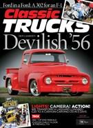 Classic Trucks Magazine 5/1/2017