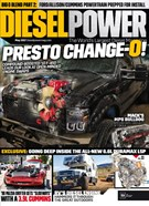 Diesel Power Magazine 5/1/2017