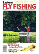 Eastern Fly Fishing Magazine 5/1/2017