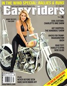 Easyriders Magazine 5/1/2017