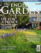 English Garden Magazine 5/1/2017