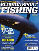 Florida Sport Fishing Magazine 5/1/2017