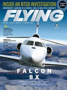 Flying Magazine 5/1/2017
