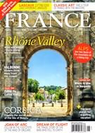 France Magazine 5/1/2017