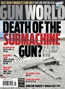 Gun World Magazine 5/1/2017