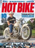 Hot Bike Magazine 5/1/2017
