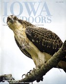 Iowa Outdoors Magazine 5/1/2017