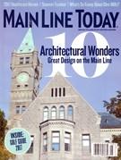 Main Line Today Magazine 5/1/2017