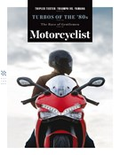 Motorcyclist Magazine 5/1/2017