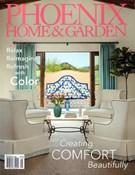 Phoenix Home & Garden Magazine 5/1/2017