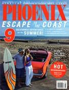 Phoenix Magazine 5/1/2017