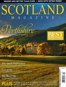 Scotland Magazine 5/1/2017