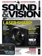 Sound & Vision Magazine 5/1/2017
