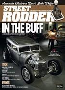 Street Rodder Magazine 5/1/2017