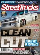 Street Trucks Magazine 5/1/2017