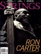 Strings Magazine 5/1/2017
