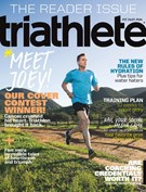 Triathlete 5/1/2017
