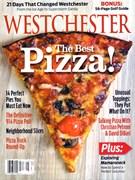 Westchester Magazine 5/1/2017