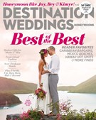 Destination Weddings & Honeymoons 11/1/2015