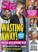 Star Magazine 5/1/2017
