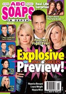 ABC Soaps In Depth 5/22/2017