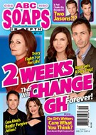 ABC Soaps In Depth 5/8/2017
