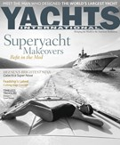 Yachts International Magazine 1/1/2017