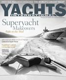 Yachts International Magazine 1/1/2017