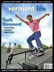 Vermont Life Magazine | 6/1/2017 Cover
