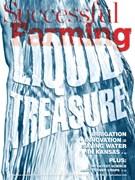 Successful Farming Magazine 4/1/2017