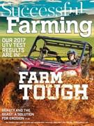 Successful Farming Magazine 5/1/2017