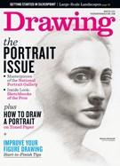 American Artist Drawing Magazine 1/1/2014
