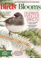 Birds & Blooms Magazine 12/1/2016