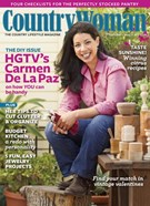 Country Woman Magazine 2/1/2013