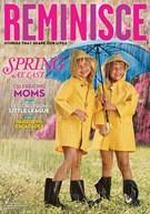 Reminisce Magazine 4/1/2017