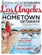 Los Angeles Magazine 3/1/2013
