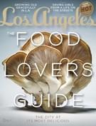 Los Angeles Magazine 11/1/2014