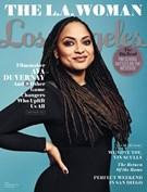 Los Angeles Magazine 9/1/2016
