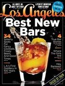 Los Angeles Magazine 7/1/2012