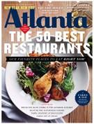 Atlanta Magazine 1/1/2016